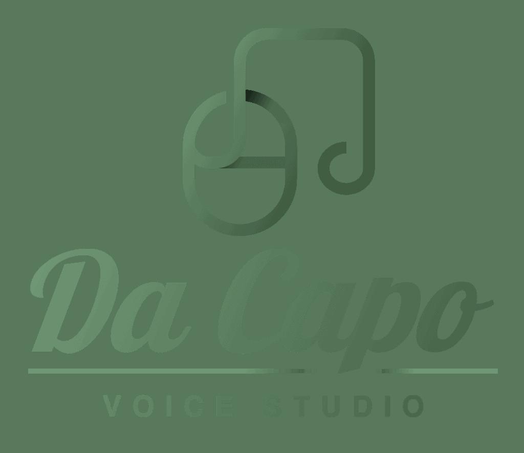 singing lessons calgary da capo voice studio