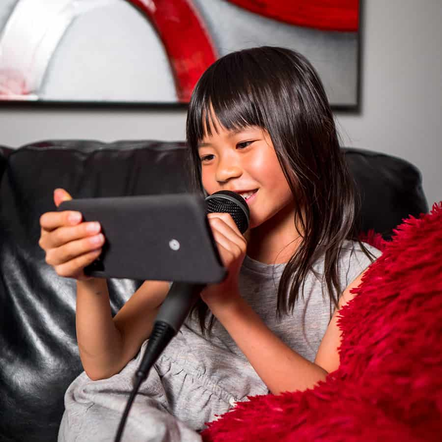 online voice lessons calgary